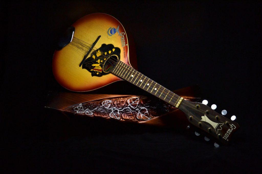 mandoline-245464_1280