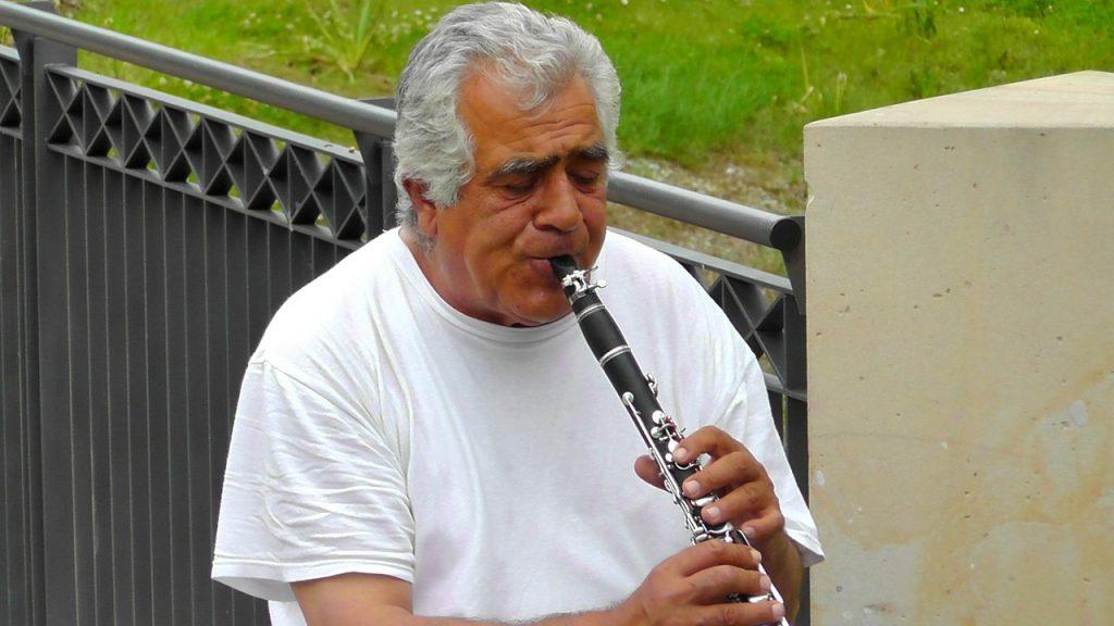 oboe-362721_1280
